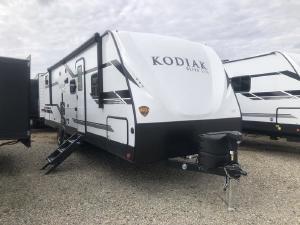 2020 Dutchmen Kodiak Ultra-Lite 283BHSL-0