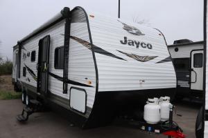 2020 Jayco Jay Flight-0