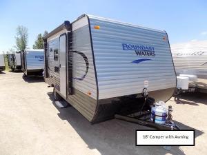 Camping Lite-0