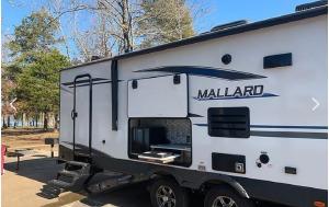 2021 Mallard-0