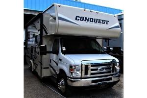 2020 GS Conquest 6238D (#29071)-0