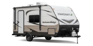 2021 Starcraft Autumn Ridge 19BH-0
