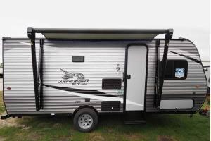 (Unit 20) 2021 Jayco 174BH – Super Light Weight with bunks-0
