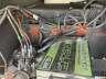 2016 Thor Motor Coach OUTLAW 37LS, RV listing