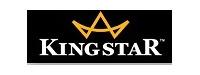The Kingstar Company Logo