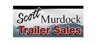 Scott Murdock Trailer Sales Logo