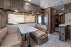 NEW 2021 Elegant 32 Bunk House Coachmen #4-0