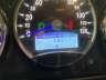 2018 Tiffin Motorhomes ALLEGRO BREEZE 33BR, RV listing