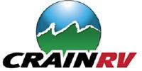 Crain RV of Little Rock Logo