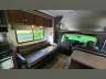 2018 Forest River SUNSEEKER 317ODSF, RV listing