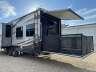 2020 Heartland CYCLONE 4007, RV listing