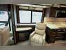2020 Tiffin Motorhomes ALLEGRO RED 37BA - 716-748-5730, RV listing