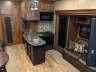 2014 Forest River XLR THUNDERBOLT 380AMP, RV listing