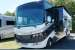 2017 Forest River GEORGETOWN XL 369