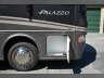 2014 Thor Motor Coach PALAZZO 36.1, RV listing
