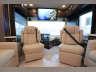 2021 Tiffin Motorhomes PHAETON 40QKH, RV listing