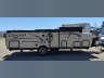 2019 Flagstaff HARD SIDE 21TBHW, RV listing