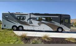 Country Coach For Sale Country Coach Rvs Rv Trader