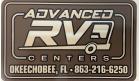 Advanced RV Centers Logo
