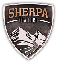 Sherpa Adventures Logo