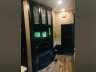2016 Forest River XLR THUNDERBOLT 420AMP, RV listing