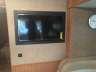 2014 Coachmen MIRADA 35BH, RV listing
