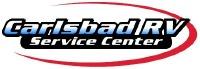 Carlsbad RV Logo