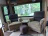 2011 Keystone BULLET PREMIER 28RLPR, RV listing