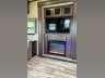 2021 Grand Design REFLECTION 315RLTS, RV listing