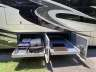 2015 Tiffin Motorhomes PHAETON 40 AH, RV listing