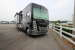 2022 Thor Motor Coach CHALLENEGER 37DS