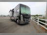 2022 Thor Motor Coach CHALLENEGER 37DS, RV listing