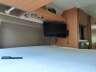 2006 Gulf Stream Vista Cruiser, RV listing