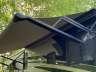 2005 Fleetwood REVOLUTION LE 40, RV listing