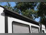 2020 Forest River VIBE 28BH, RV listing