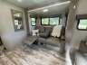 2021 Grand Design IMAGINE XLS 17MKE, RV listing