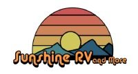 Sunshine RV and More Logo