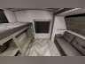 2020 Forest River WILDWOOD HERITAGE GLEN LTZ 314BUD, RV listing