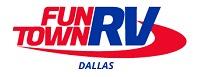 Fun Town RV Dallas Logo