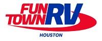 Fun Town RV - Houston Logo