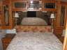 1996 Airstream LAND YACHT 35 XC, RV listing