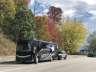 2021 Thor Motor Coach PALAZZO 33.5, RV listing