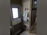 2008 Jayco MELBOURNE 29D, RV listing