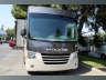 2019 Coachmen MIRADA 350S, RV listing
