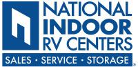 National Indoor RV Centers | NIRVC – Dallas Texas Logo