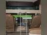 2019 Thor Motor Coach WINDSPORT 29M, RV listing