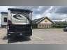2016 Thor Motor Coach CHALLENGER 37TB, RV listing
