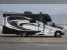 2021 Nexus VIPER 25 V, RV listing