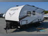 2022 Prime Time TRACER LE 200BHSLE, RV listing