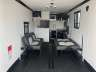 2021 Stealth Trailers NOMAD 22FK, RV listing